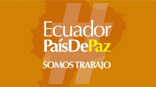 Situación coyuntural del Ecuador
