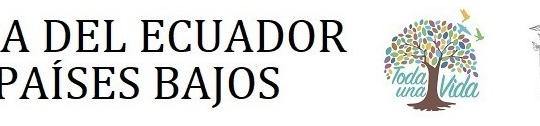 CONSULTA TU LUGAR DE VOTACIÓN
