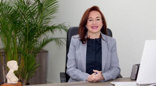 Canciller del Ecuador realizará una Conferencia en la Universidad de Leiden